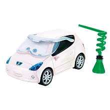 toys' r us Voiture Cars - Mike - CMN40