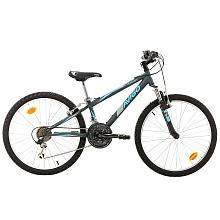 toys' r us Avigo - Vélo VTT 20'' - X-Team Homme