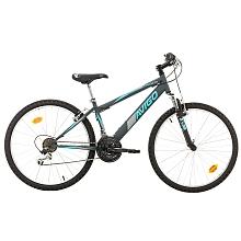 toys' r us Avigo - Vélo VTT 26'' - X-Team Homme