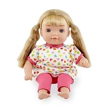 toys' r us You & Me - Ma Poupée 30cm - Blonde