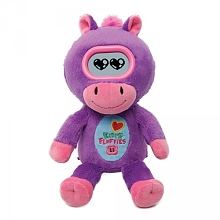 toys' r us Vtech - Kidifluffies Lucky
