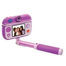 toys' r us Vtech - Kidizoom selfie cam