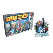 toys' r us Domino Express Ultra Power