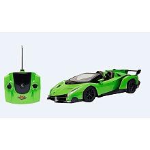 toys' r us Voiture radiocommandée 1/12ème Lamborghini Veneno 1/12ème