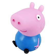toys' r us LDD Room Studio - Tirelire Peppa Pig - Georges
