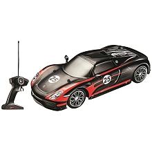 toys' r us Voiture radiocommandée Porsche 918 Racing + Batterie