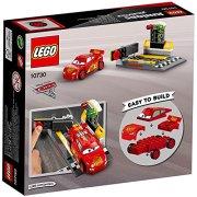 LEGO-10730-Le-Propulseur-de-Flash-McQueen-0-1