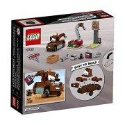 LEGO-10733-La-Casse-de-Martin-0-0
