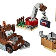 LEGO-10733-La-Casse-de-Martin-0-1