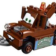 LEGO-10733-La-Casse-de-Martin-0-2