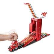 Mattel-France-DVF39-Cars-Camion-0-0