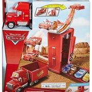 Mattel-France-DVF39-Cars-Camion-0-3