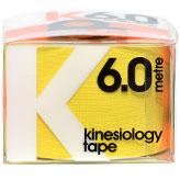 K6 yellow