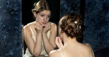 Memoria Narrante, allo specchio, foto web