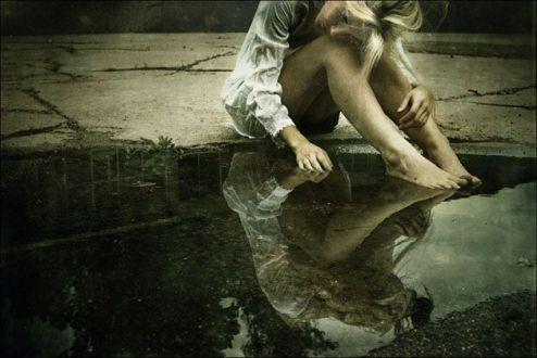 Memoria Narrante, tristezza e vergogna, foto web