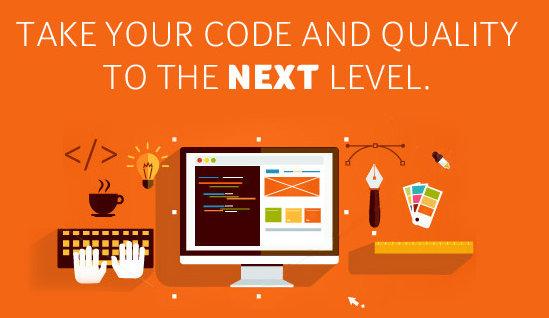 code qa