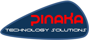 Pinaka Technology Solutions