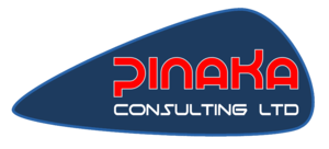 Pinaka Consulting Ltd