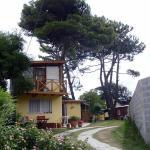 Alquileres para jóvenes en Villa Gesell