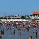 ¿Cuánto costarán las vacaciones en la costa en 2017?