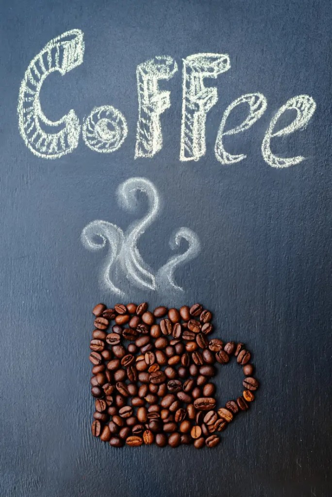 Coffee 1 A blog for the love of Pinterest
