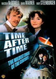 Time Travel Time after Time A blog for the love of Pinterest