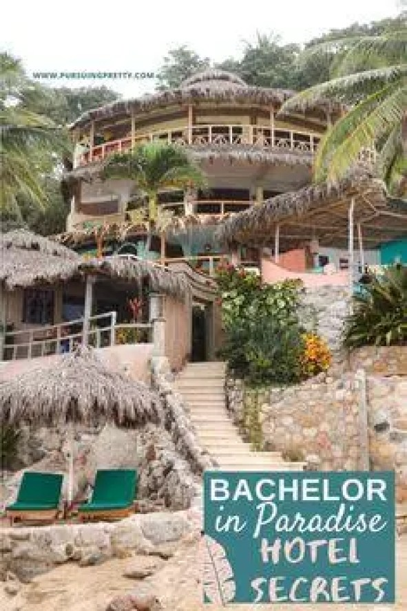 bachelor in paradise A blog for the love of Pinterest