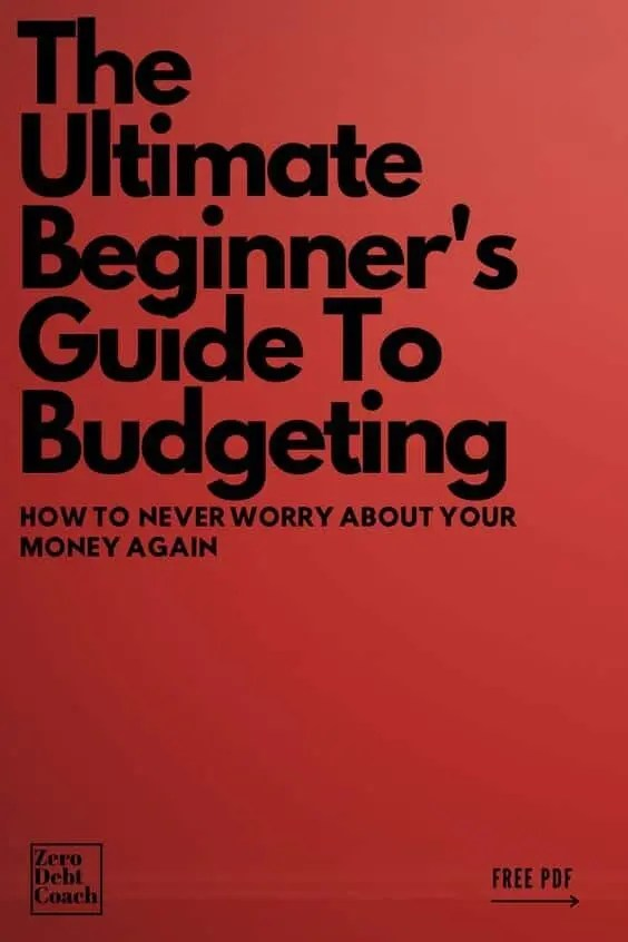 budget 6 A blog for the love of Pinterest