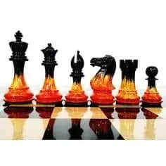 chess 11 A blog for the love of Pinterest