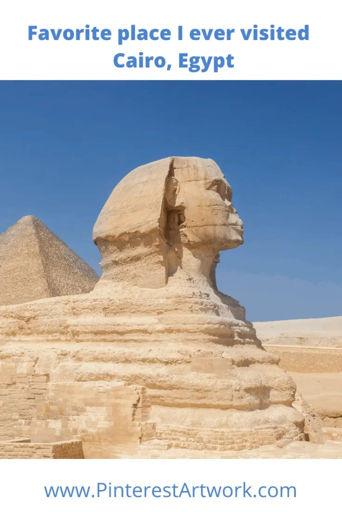 favorite place Cairo Egypt 3 A blog for the love of Pinterest