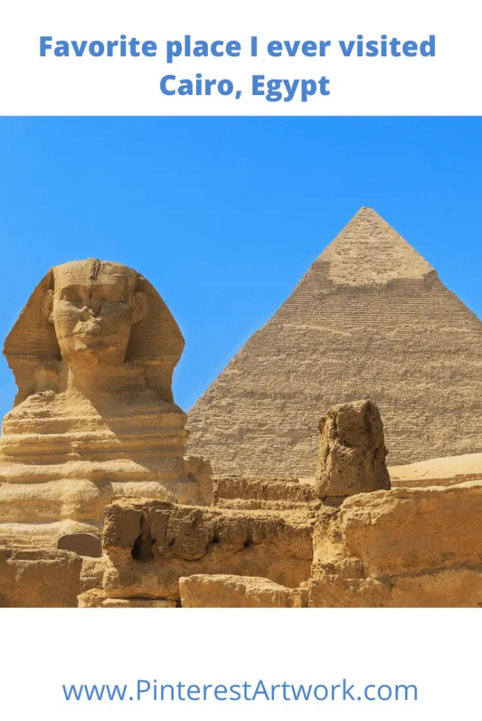favorite place Cairo Egypt 6 A blog for the love of Pinterest