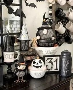 halloween 20 A blog for the love of Pinterest