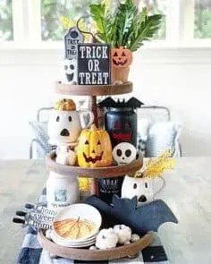halloween 22 A blog for the love of Pinterest