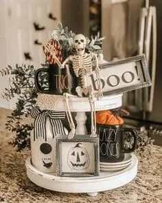 halloween 25 A blog for the love of Pinterest