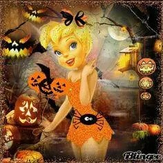 halloween 3 A blog for the love of Pinterest