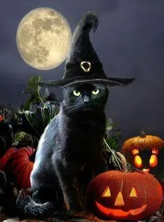 halloween 30 A blog for the love of Pinterest