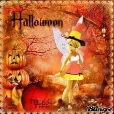 halloween 6 A blog for the love of Pinterest