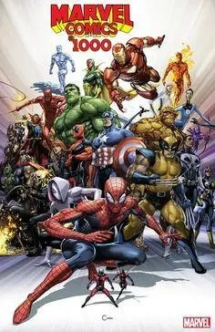 marvel universe A blog for the love of Pinterest