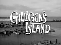 tv gilligans island intro 1 A blog for the love of Pinterest
