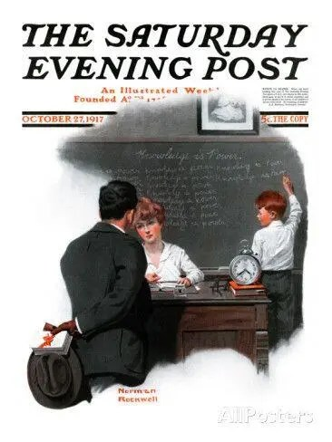After School A blog for the love of Pinterest