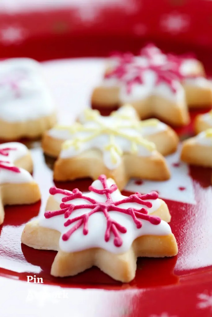 Christmas Treats 11 A blog for the love of Pinterest