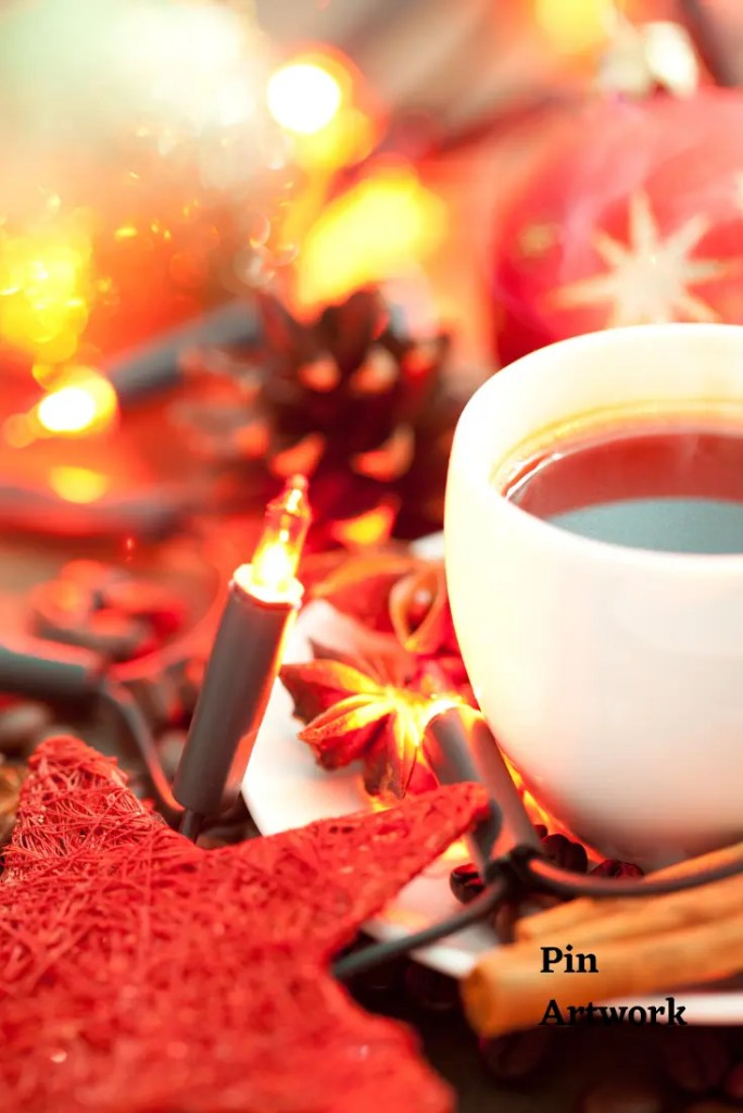 Christmas coffee ideas 3 A blog for the love of Pinterest