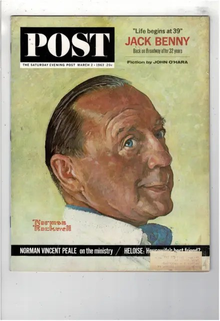 Jack Benny A blog for the love of Pinterest