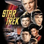Star Trek The Original Series List in order