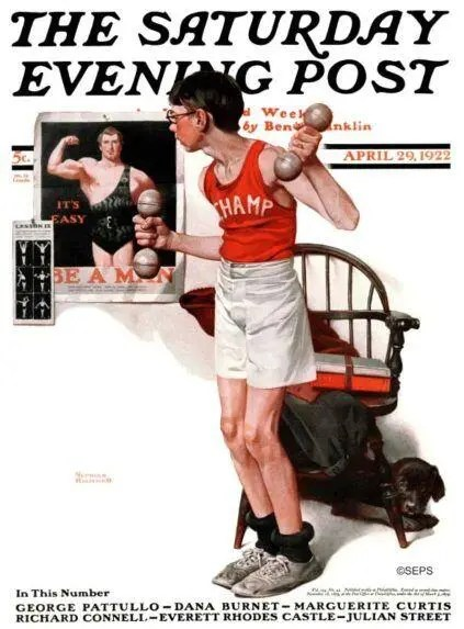 The Champ A blog for the love of Pinterest