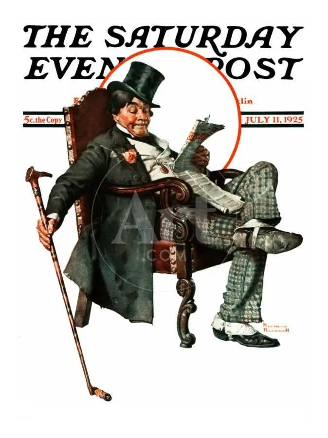 The Country Gentleman A blog for the love of Pinterest