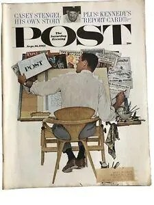 The Post A blog for the love of Pinterest