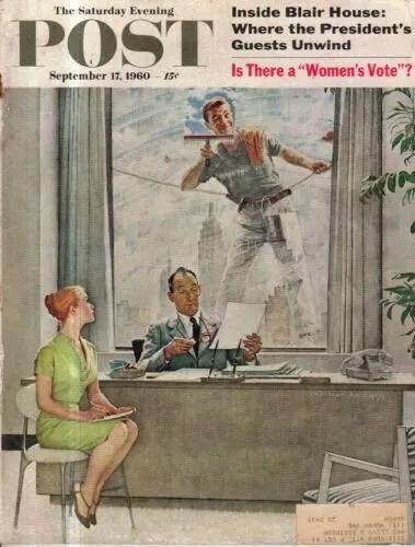 Window washer A blog for the love of Pinterest