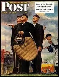 the three umpires rain A blog for the love of Pinterest