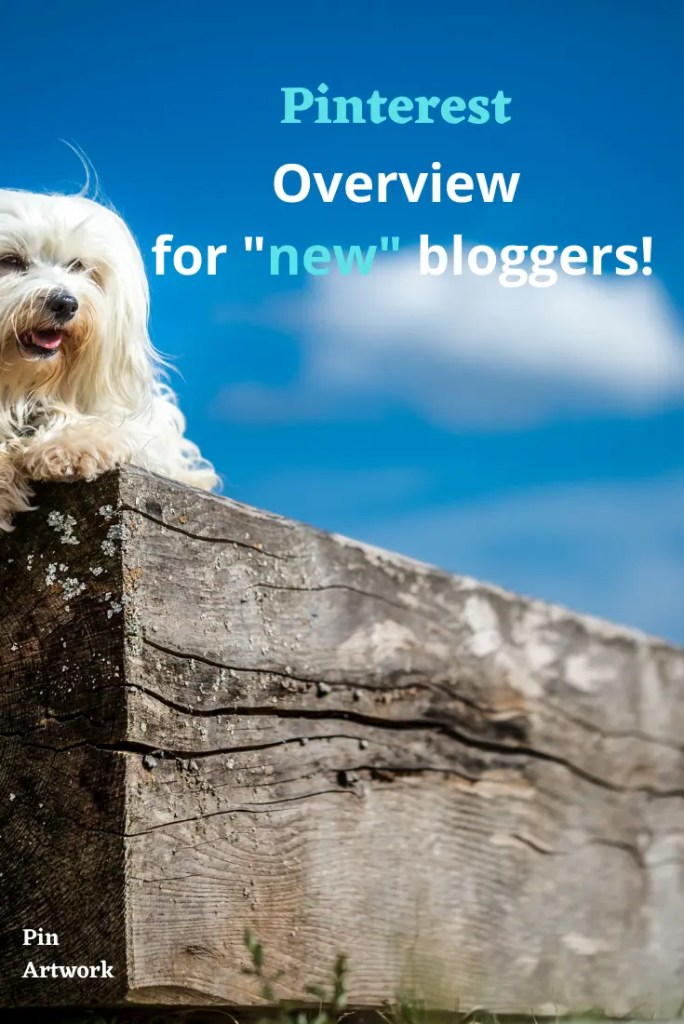 Building your 1st blog?  Take a 30-day Blog challenge